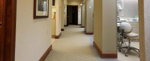 header hallway - header_hallway