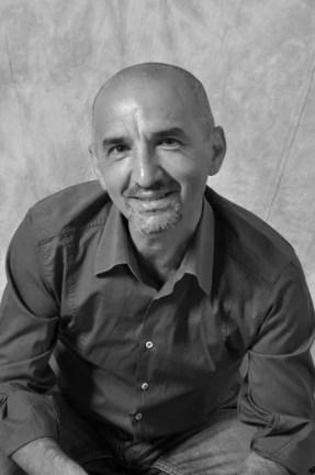 Jerry Potenza