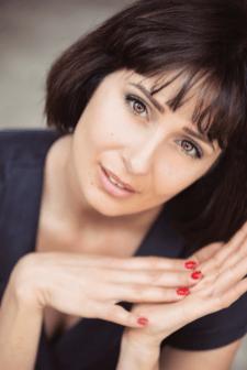 Margherita Vargiu