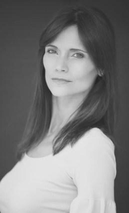 LINDA COLLINI