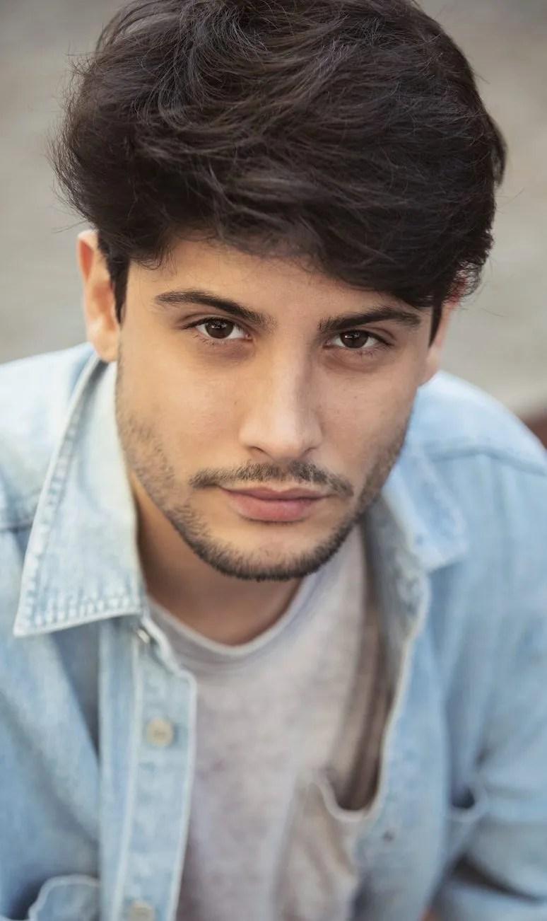 Giorgio Sales