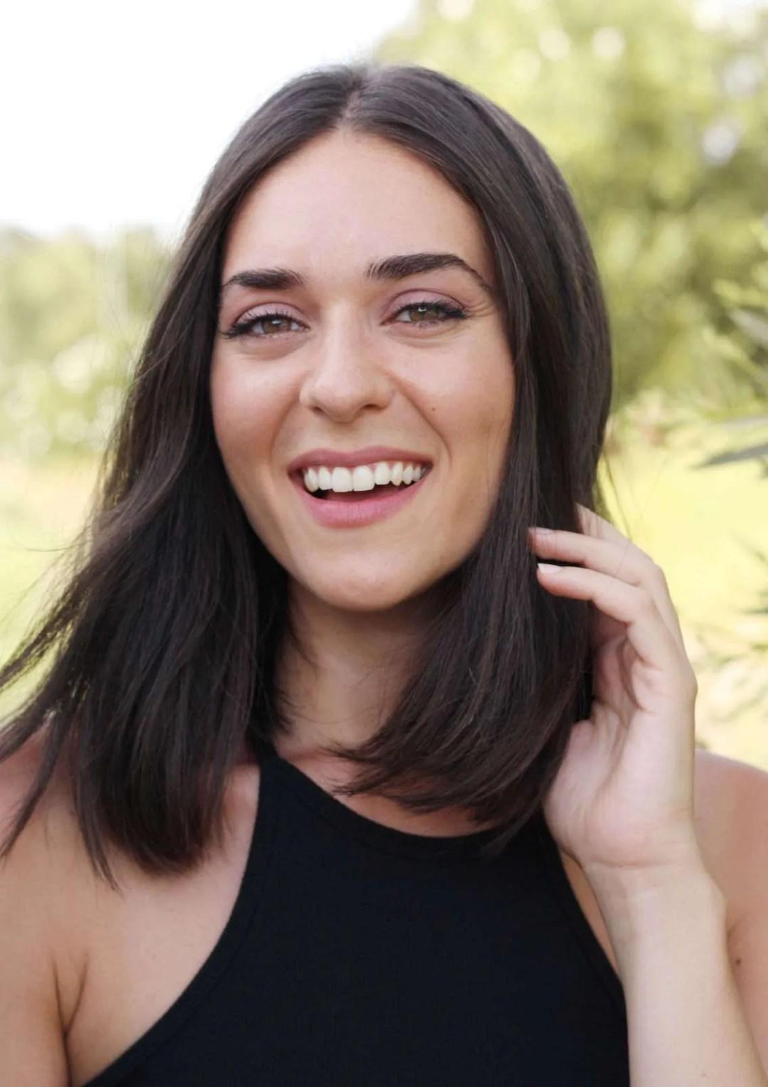 Lucia Fiocco
