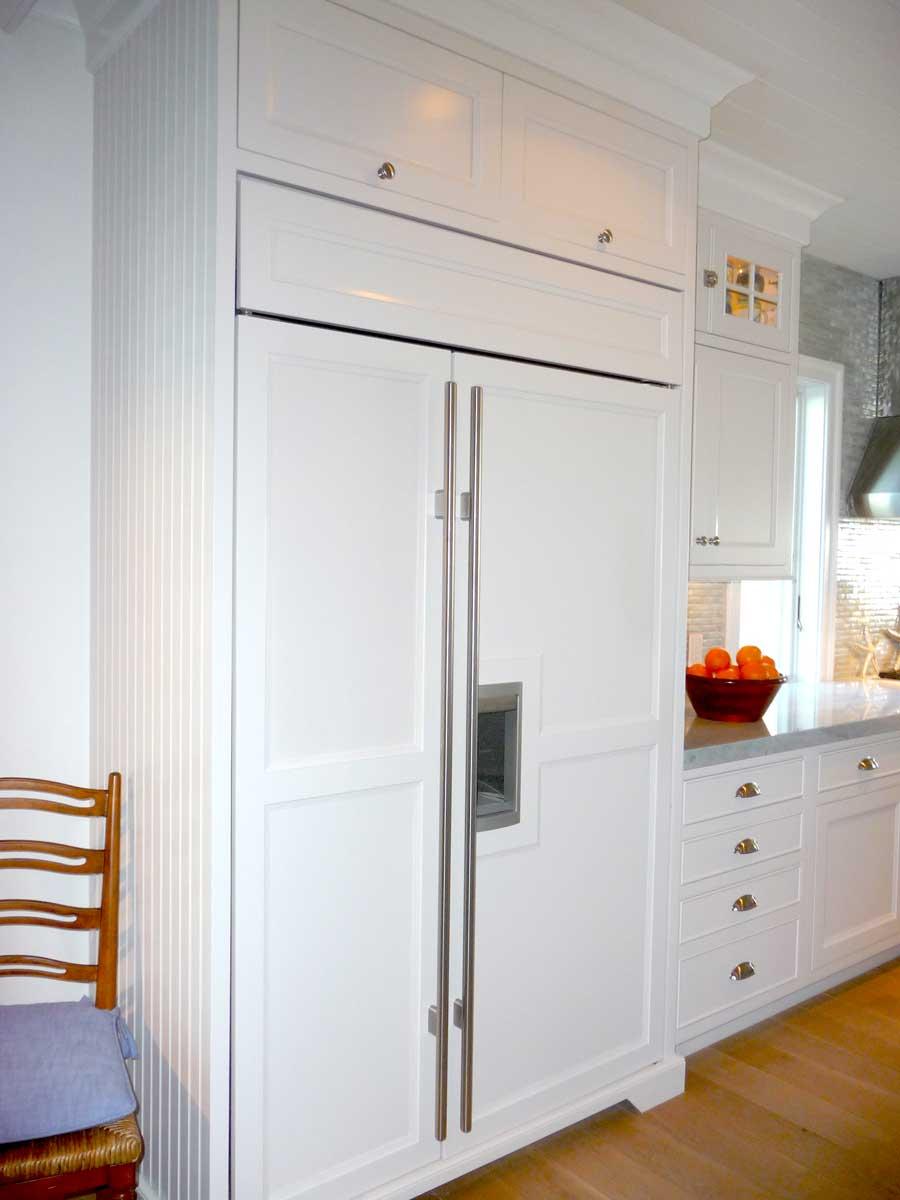 Wolf 5 Burner Cooktop Appliances Giorgi Kitchens