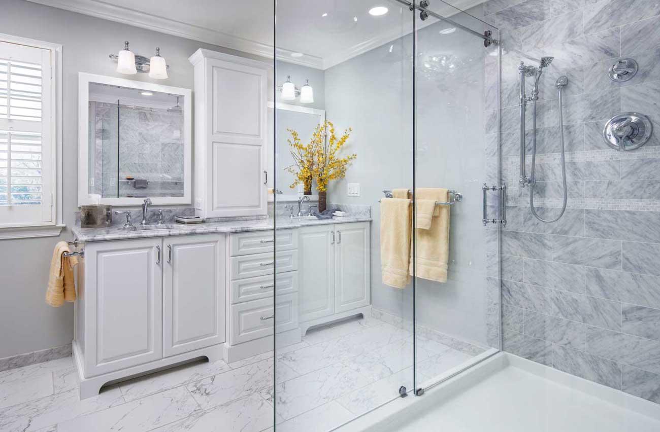Carrara Marble Countertops Giorgi Kitchens Amp Designs