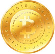 bitcoin elettrone