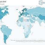Cooperazione internazionale e geo-politica
