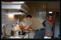 cuisine_5