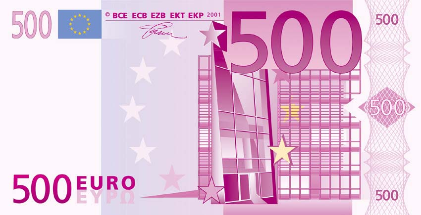 vivere in madagascar con 500 euro al mese