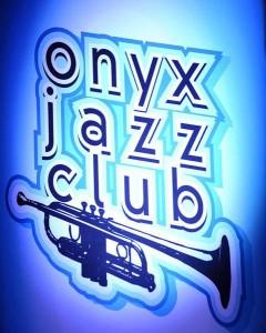 onyx_jazz_club