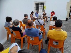 LibroGabb2