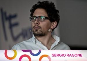 sergio-ragone