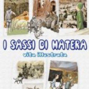 i-sassi-di-matera-copertina-150x150