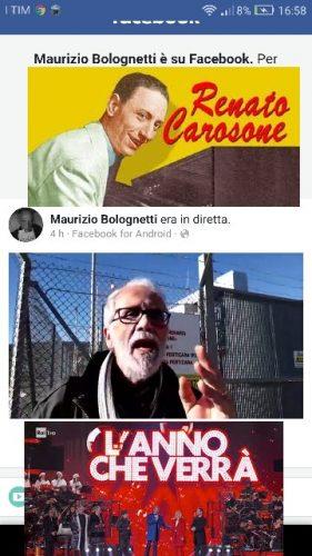"""""""Coltivazione idrocarburi Tempa Rossa. Non solo royalties"""". Su giornalemio.it il reportage di Maurizio Bolognetti"""