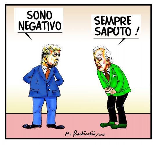 TRUMP | Giornalemio.it