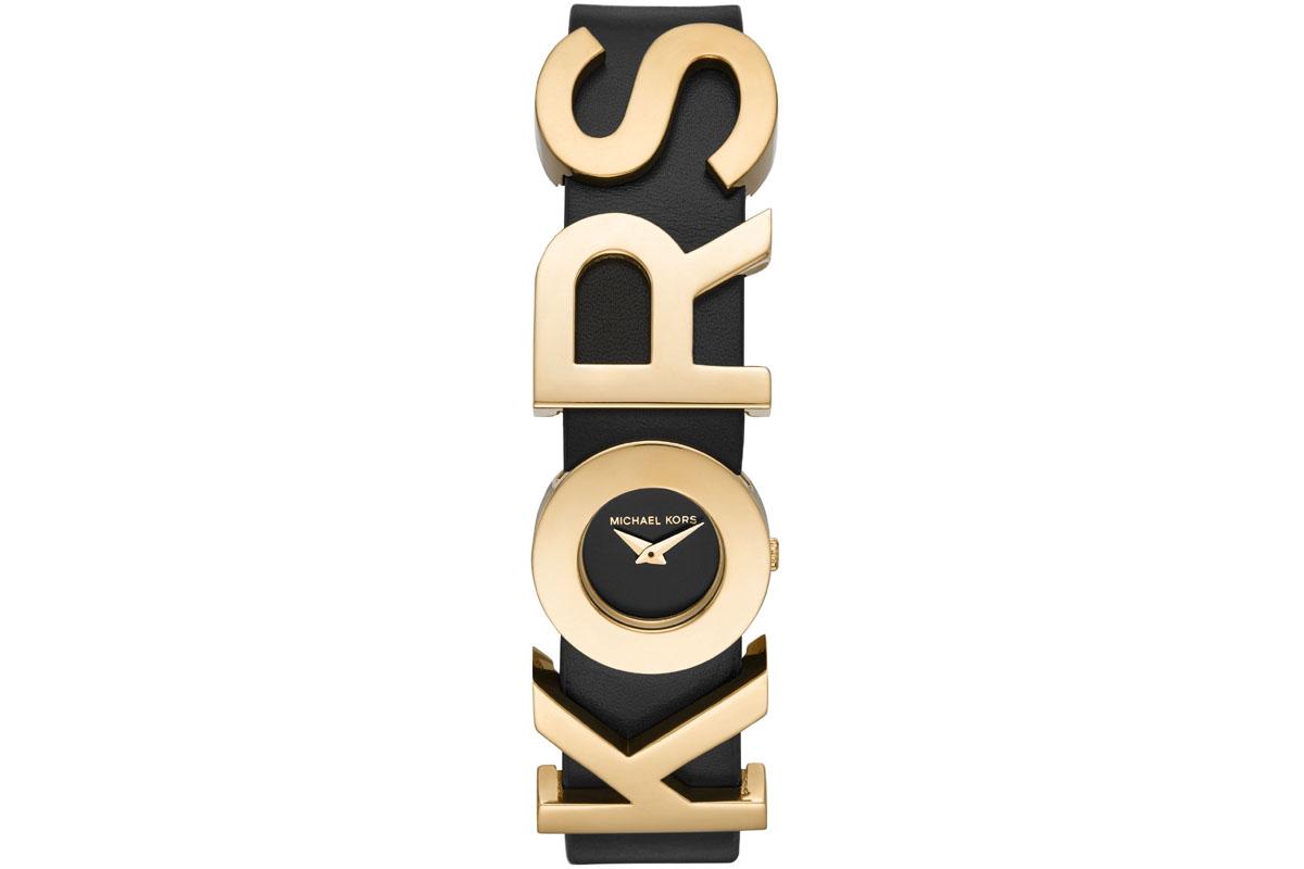 MICHAEL KORS Kors Logo