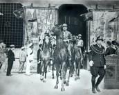 Tripoli Torrini 1936