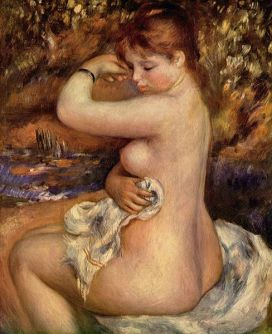 488px-Pierre-Auguste_Renoir_085