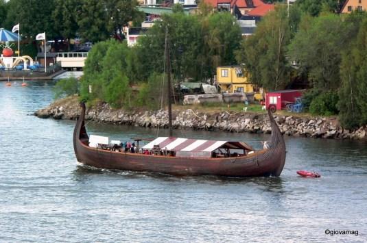 Stoccolma 11