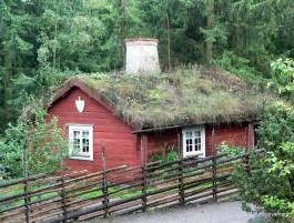 Stoccolma 8