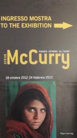 video Mccurry