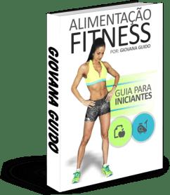 Alimentação Fitness