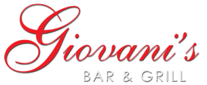 Sinatra, beer, taps, bar, grill, 2014, 2015, Philadelphia,pa, bricks, filial bar, pizza, happy hour, center city, del frisco, lounge, bar,cheap, 5 stars,