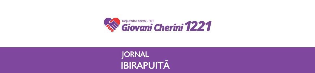 Jornal Ibirapuitã