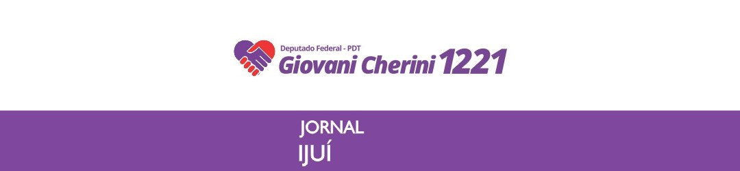 Jornal Ijuí