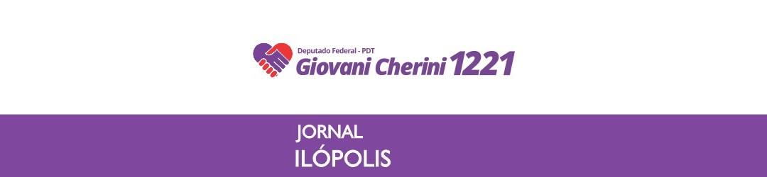 Jornal Ilópolis