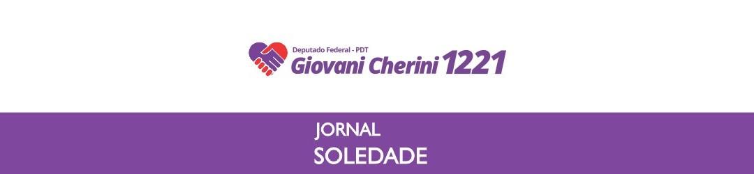 Jornal Soledade