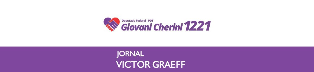 Jornal Victor Graeff