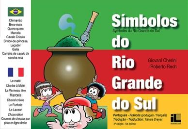 capa-livro-Simbolos-do-rio-grande-do-sul