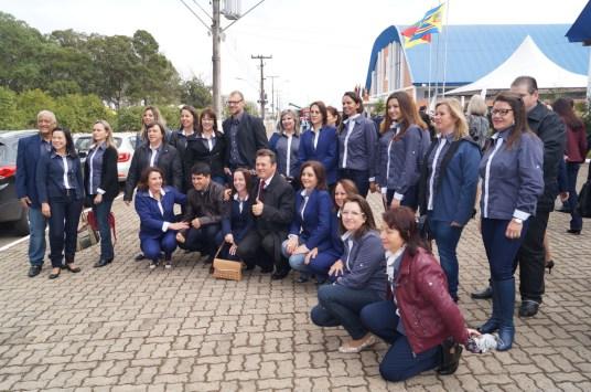 EXPOSOL 2015 giovani cherini (1)
