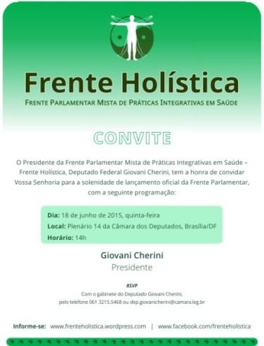 CONVITE FRENTE HOLISTICA-email