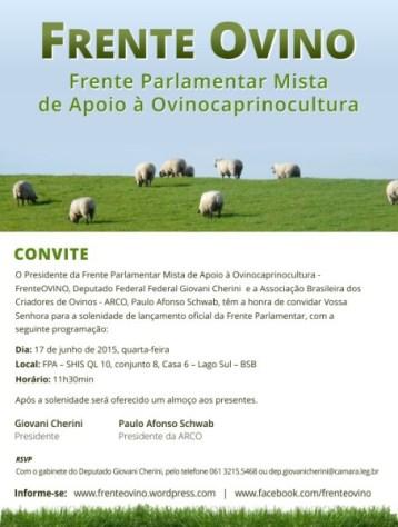 CONVITE FRENTE OVINO-email