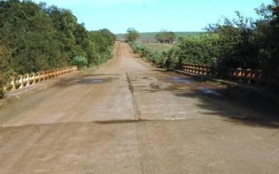 BR – 153: Transbrasiliana é pauta da Bancada Gaúcha Federal