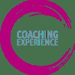 Coaching Experience Logo Medio