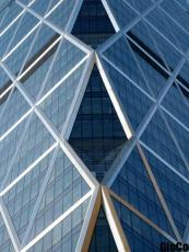 hearst_tower_0629
