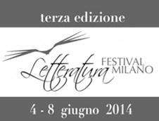 Festival Milano LOGO_FLMweb_300x250