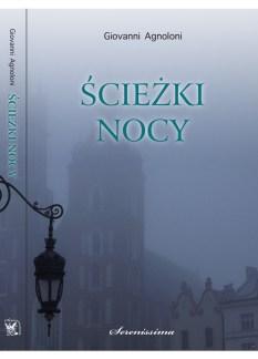 copertina-sciezki-nocy