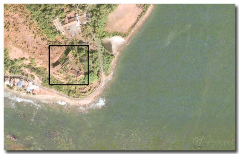 reis magos satellite pic