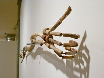 Giovanni Longo / Epic, 2012