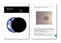 Catalogo Probject