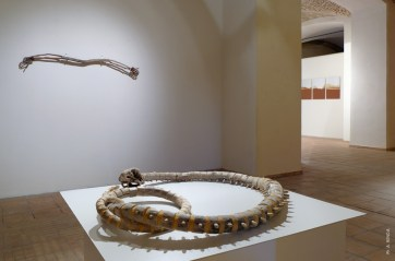 Fragile Landscapes: Giovanni Longo 9/12