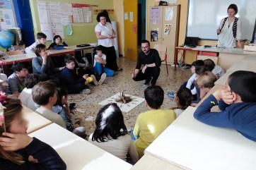 Workshop-Civiglio_09