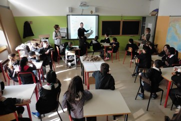 Workshop-Rebbio_01