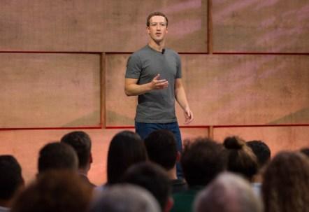 Mark-Zuckerberg-Rome