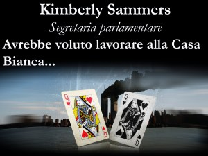 kimberly sammers