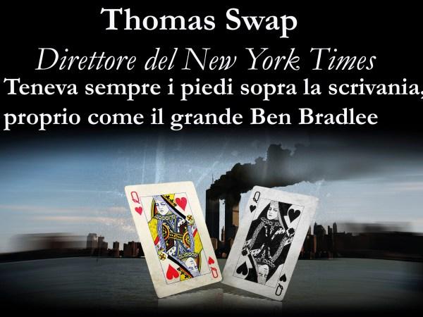 thomas swap