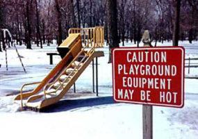 playground_hot
